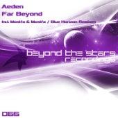 Far Beyond by Aeden