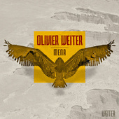 Mena de Olivier Weiter
