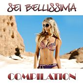 Sei bellissima (Compilation) by Music Factory