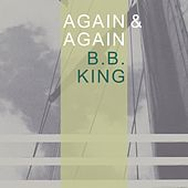 Again & Again von B.B. King