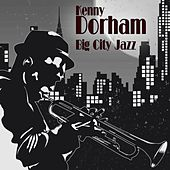 Big City Jazz by Kenny Dorham
