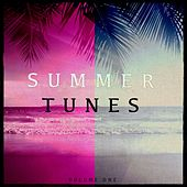 Summer Tunes, Vol. 1 (Finest Feel Good Anthems) by Various Artists