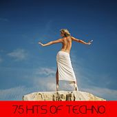 75 Hits Of Techno von Various Artists