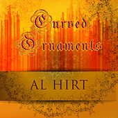 Curved Ornaments by Al Hirt