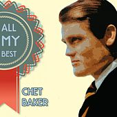 All My Best de Chet Baker