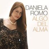 Algo del Alma de Daniela Romo