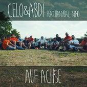 Auf Achse von Celo & Abdi