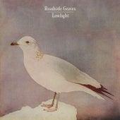 RG/LL Split Single by Various Artists