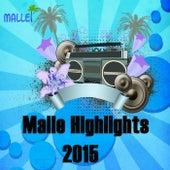 Malle - Sommer Sonne Ferien by Various Artists