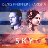Sky von Denis Pfeiffer