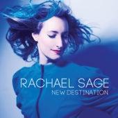 New Destination by Rachael Sage