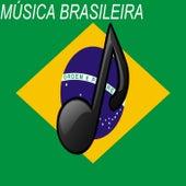 Música Brasileira de Various Artists