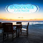 Sundowner Lounge by Various Artists