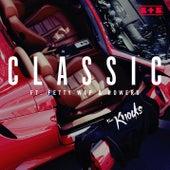 Classic (feat. Fetty Wap & POWERS) de The Knocks