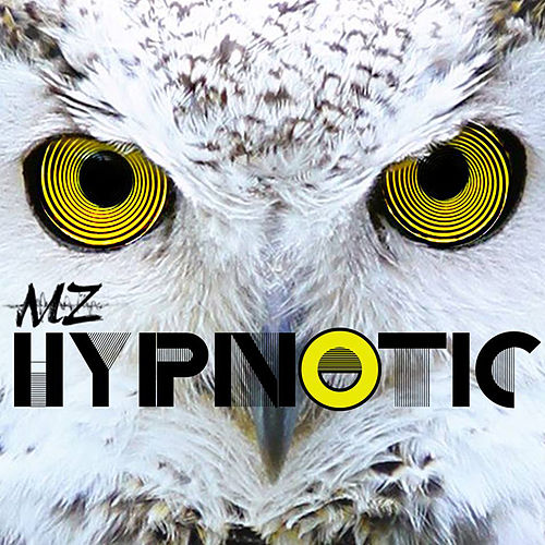 Hypnotic by MZ