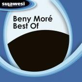 Best Of de Beny More