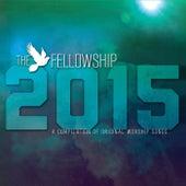 The Fellowship 2015 by Fellowship