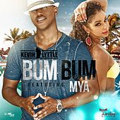 Bum Bum (feat. Mya) by Kevin Lyttle