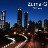 G Force by Zuma-G