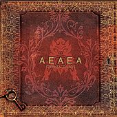 Aeaea by Stephen Duros
