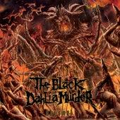 Threat Level No. 3 by The Black Dahlia Murder