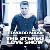 The Stereo Love Show von Edward Maya