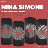 Stars Of Our Century von Nina Simone