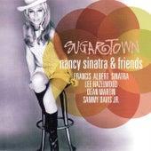 Sugartown (Nancy Sinatra & Friends) de Nancy Sinatra