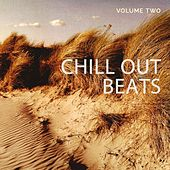Chill out Beats, Vol. 2 (Finest Lounge & Ambient Music) by Various Artists