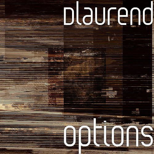 Options by Dlaurend