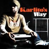 Karlito's Way van Karlito