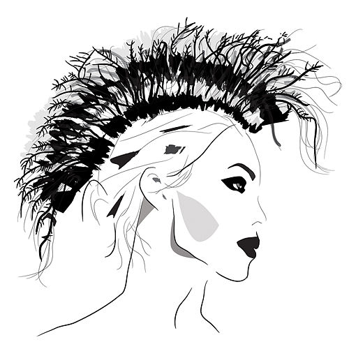 Summer of Love - Remixes by Dannii Minogue