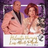 Helenita Vargas y Luis Alberto Posada de Various Artists