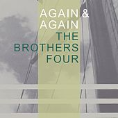 Again & Again by The Brothers Four
