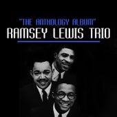 The Anthology Album von Ramsey Lewis