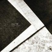 Cavade Morlem by Olan Mill
