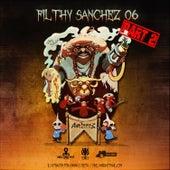 Filthy Sanchez 06: AkeleRRe, Pt. 2 von eRRe