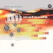 Energy Loader by Matenda