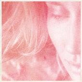 Pink Light de Jamie Lidell
