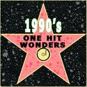 1990's One Hit Wonders de Various Artists