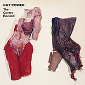The Covers Record von Cat Power