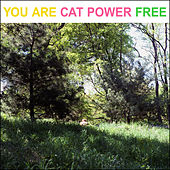 You Are Free de Cat Power
