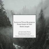 Longum Vitae Suspirium de Emilio Aragón