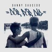 Dör För Dig - Single von Danny Saucedo