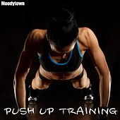 Push up Training by Various Artists