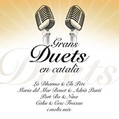 Grans Duets en Català by Various Artists