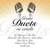 Grans Duets en Català de Various Artists