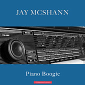 Piano Booogie by Jay McShann