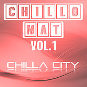 Chillomat Voll.1 de Various Artists