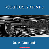 Jazzy Diamonds de Various Artists